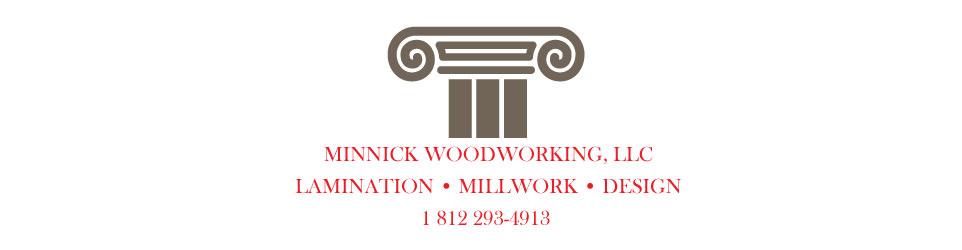 minnick woodworking header